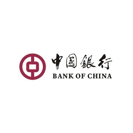 中国银行 4月生活缴费赢好礼
