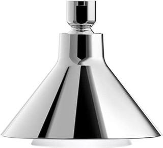 KOHLER 科勒 K-9245-CP 无线蓝牙音箱淋浴喷头 亮镀色