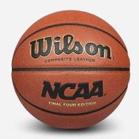 Wilson 威尔胜 WTB1233 7号标准篮球