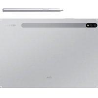 SAMSUNG 三星 Galaxy Tab S7+ 12.4英寸平板电脑 8GB+256GB