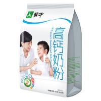 MENGNIU 蒙牛 高钙奶粉 400g