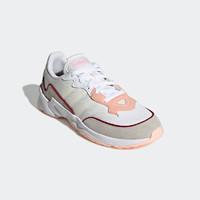 5日0点:adidas 阿迪达斯 neo 20-20 FX EG7549 女鞋休闲运动鞋