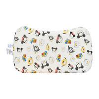 Disney 迪士尼 婴儿蝶形记忆枕 松松 0-3岁 44*25*3cm