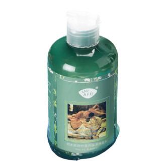 AFU 阿芙 荷荷巴营养保湿爽肤水 250ml