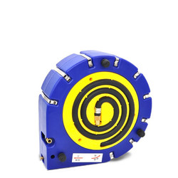 GOOD YEAR 固特异 Goodyear GY-3001 数显充气泵