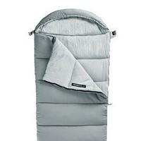 Naturehike M系列 M180 户外露营睡袋