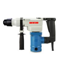 PLUS会员:Dongcheng 东成 WZC960-28 单用电锤