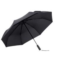 解忧杂货铺 篇二十:小米(MI)雨伞(米家款到底值不值)全自动通用折叠太阳防晒遮阳双人超轻