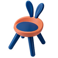 多功能宝宝餐椅吃饭餐桌椅婴儿叫叫椅矮小板凳子儿童靠背座椅家用