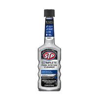 STP 全动力油路通 燃油添加剂 155ml