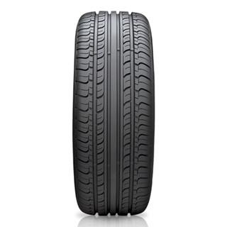 Hankook 韩泰轮胎 K415 汽车轮胎 195/65R15 91H