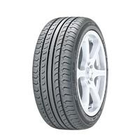 10日0点、PLUS会员:Hankook 韩泰轮胎 傲特马 K415 195/65R15 91H 轮胎
