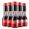 G17 益跑 巴斯夫原液 汽油添加剂/燃油宝