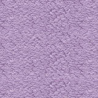 Z towel 最生活 青春系列 A-1159 毛巾套装 3条装 34*76cm 120g 白色+紫色+橘色