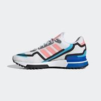 5日0点:adidas 阿迪达斯 2020Q2 男女款经典运动鞋