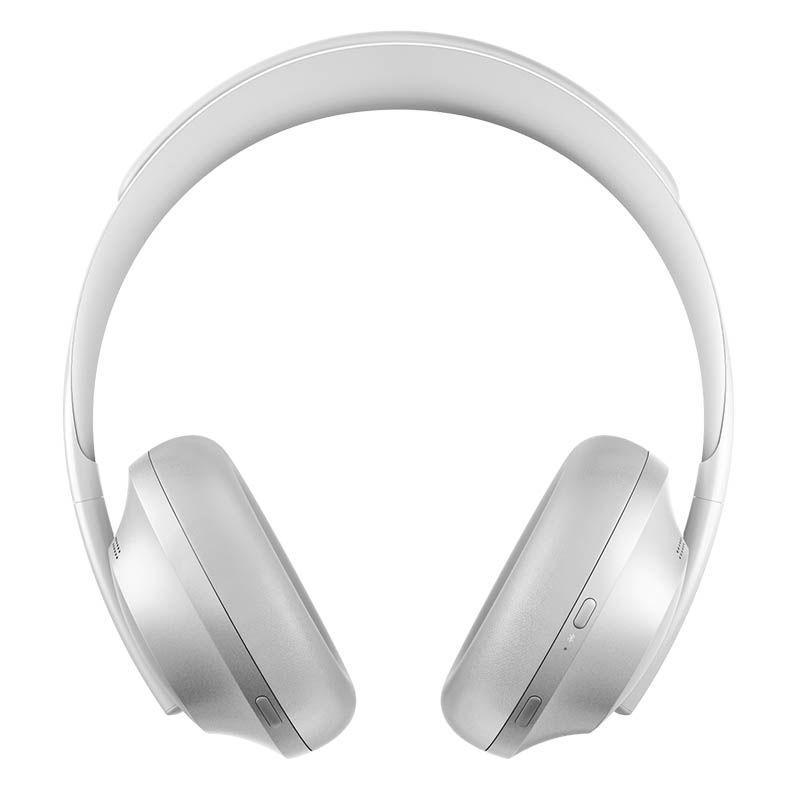 BOSE 博士 NC700 头戴式降噪耳机