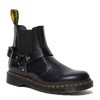 Dr.Martens 马汀博士 Wincox R23866001 男女款马丁靴