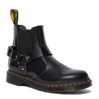 Dr.Martens 馬汀博士 Wincox R23866001 男女款馬丁靴
