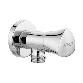 ARROW 箭牌卫浴 AE5242 冷热水快开三角阀