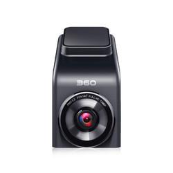 360 G300 pro 行车记录仪 1296p高清 裸机无卡