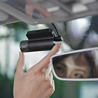 70迈 Midrive D05 行车记录仪 单镜头