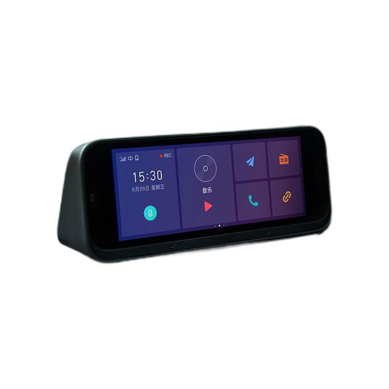 70迈 MiDrive M04 行车记录仪 单镜头