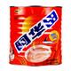 Ovaltine 阿华田 早餐巧克力可可粉1.15kg/罐DIY蛋糕烘焙下午茶冲饮 43.8元