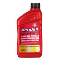 Kendall 康度 CVT 全合成机油 946ml