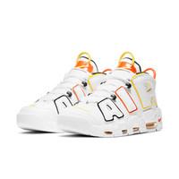 Nike 耐克 AIR MORE UPTEMPO DD9223 男子运动鞋