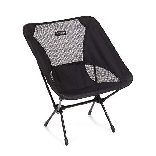 Helinox Chair One Original 可折疊野營椅