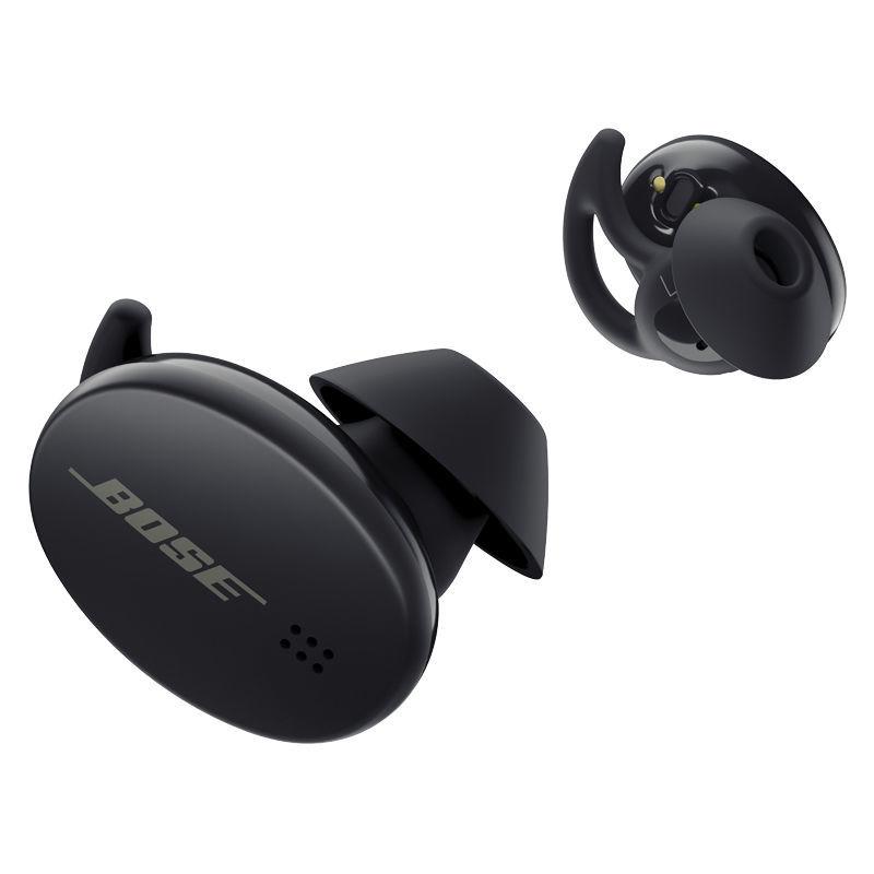 BOSE 博士 Sport Earbuds 无线运动耳机