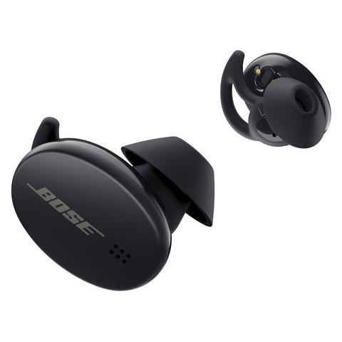 百亿补贴:BOSE 博士 Sport Earbuds 无线运动耳机