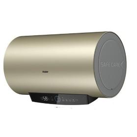 Haier 海尔 EC6001-PD3(U1) 电热水器 60升