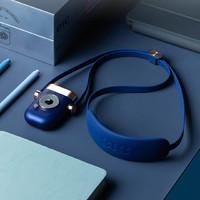 2日10点、新品发售:GIC 小时光 轻缓压式 颈椎按摩仪