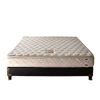 KING KOIL 金可儿 酒店精选系列 水晶 独立弹簧床垫 180*200*25cm