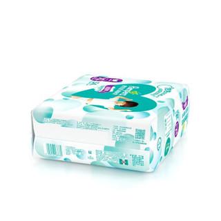 88VIP : Pampers 帮宝适 清新帮 婴儿拉拉裤 XL34 *4件