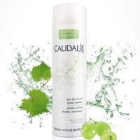 CAUDALIE 歐緹麗 葡萄源舒緩保濕系列葡萄籽水活性噴霧