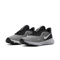 5日0点、京东PLUS会员:NIKE 耐克 CV0159 NIKE REVOLUTION 5 PRM 男款跑步鞋