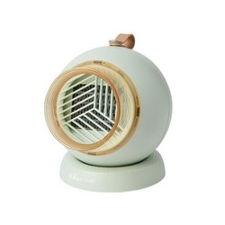 Bear 小熊 DNQ-C05F1 取暖器
