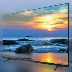 TCL 55V2-PRO 液晶电视 55英寸