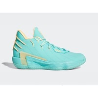 adidas 阿迪达斯 Dame 7 GCA FZ1093 男子篮球鞋