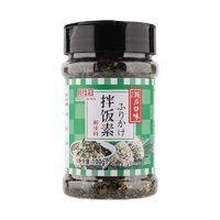 Gekkeikan 月桂冠 海苔拌饭料 100g