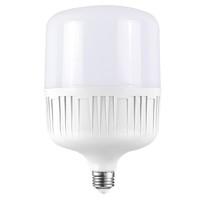 金雨莱 GTQ-1 LED灯泡 5w