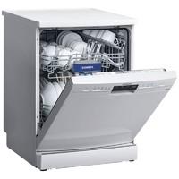 SIEMENS 西门子 SJ235W01JC 洗碗机 13套