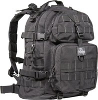 MAXPEDITION 美国特优战术尼龙 中性 Condor-II Backpack 双肩背包 0512 会员专享含税包邮价