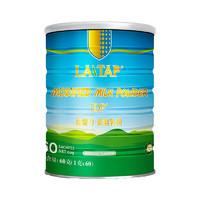 CININRES 親力素 乳鐵蛋白調制乳粉(1g*60袋)