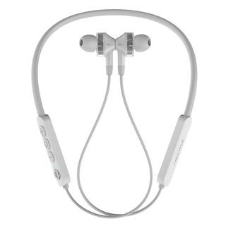EDIFIER 漫步者 GM4 入耳式颈挂式蓝牙耳机