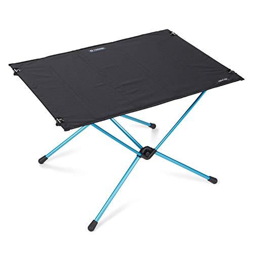 Helinox Table One 折疊便攜式戶外露營桌 11076