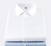 VANCL 凡客诚品 男士正装衬衫