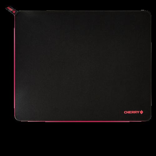 CHERRY 樱桃 G80系列 办公游戏兼容鼠标垫